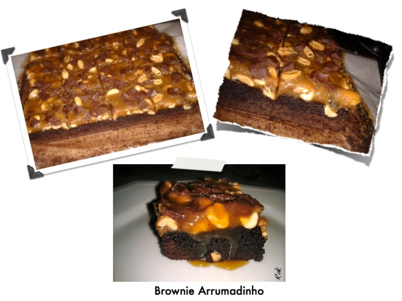 brownies.001