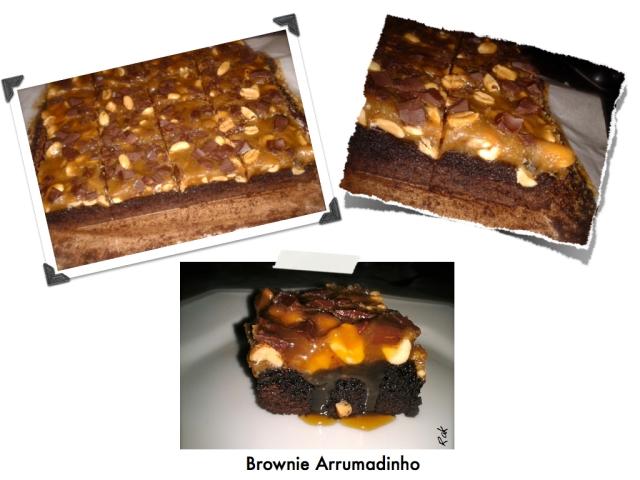 brownies.001