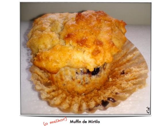 muffinmirtilo.009