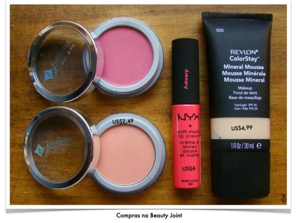 BeautyJoint.059