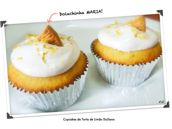 cupcaketortalimão.046