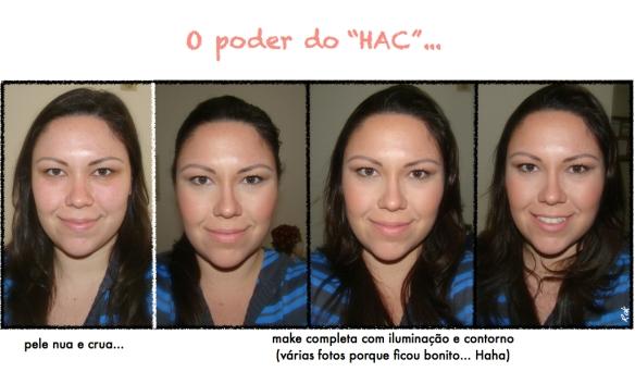 HAC.003