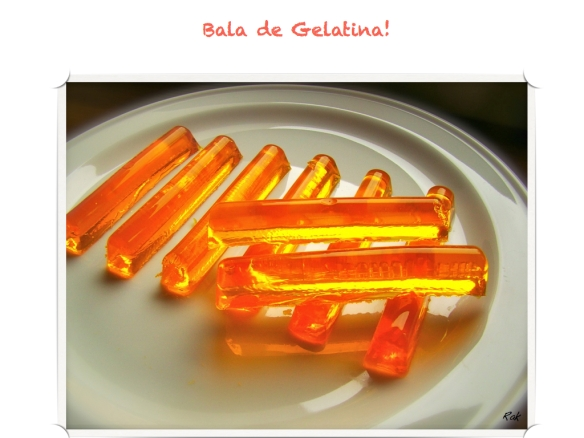 BalaGelatina.083