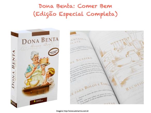 DonaBenta.087