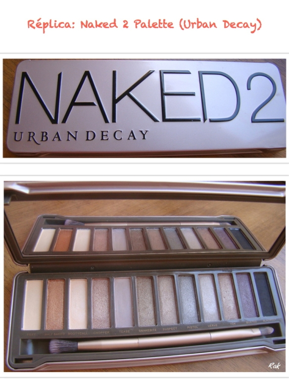 Naked20