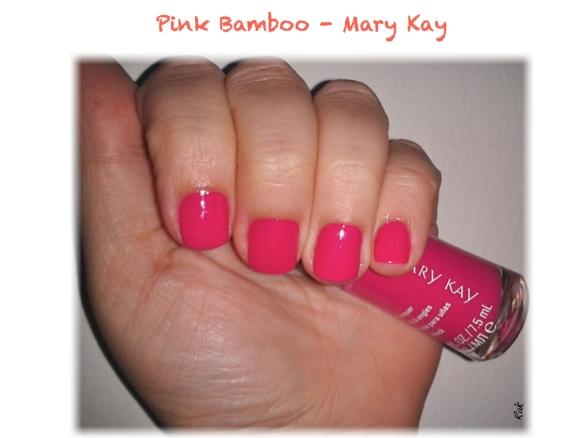 pinkbamboo.106