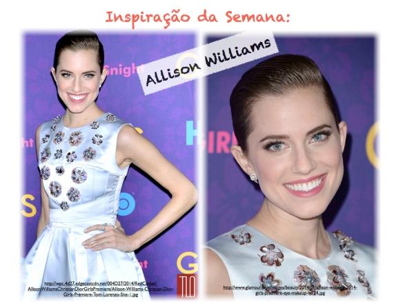 Allison.136