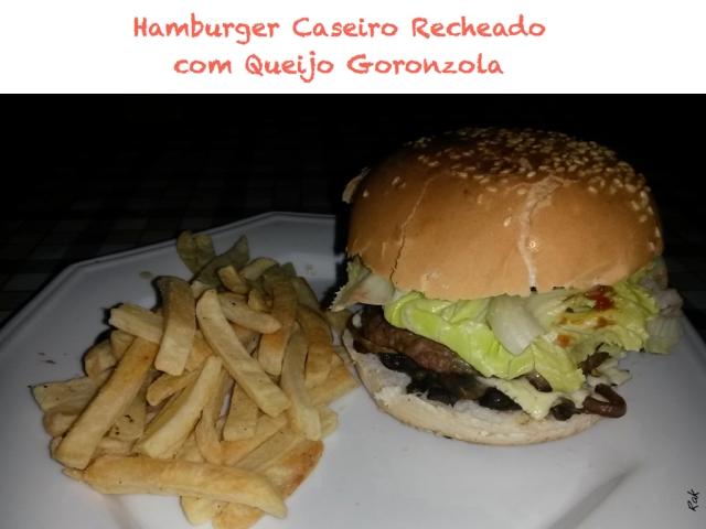 Hamburger.133