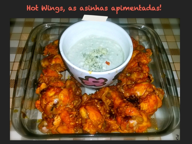 hotwings.127