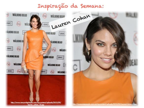 Lauren.127