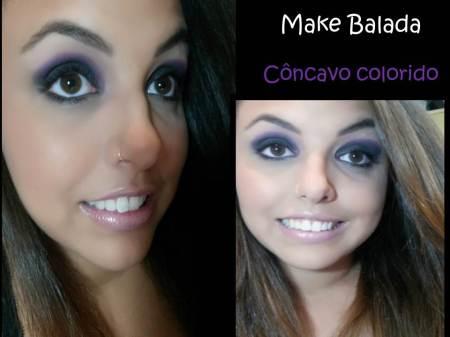 make balada1