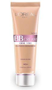 bb-creamLo