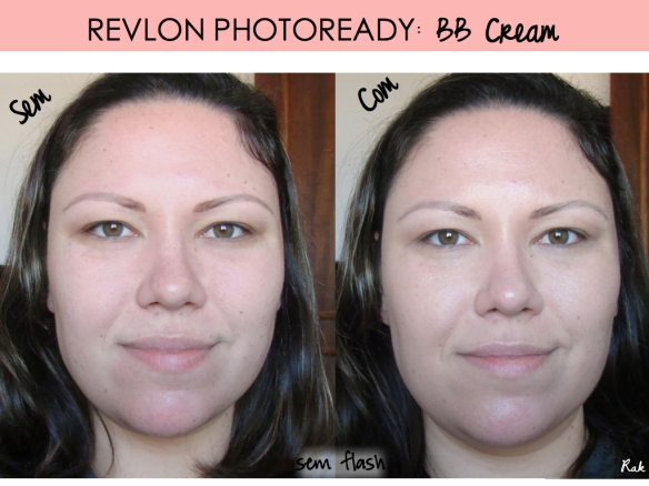 BB Cream Photoready revlon | NND