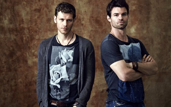 joseph-morgan-daniel-gillies_123038878