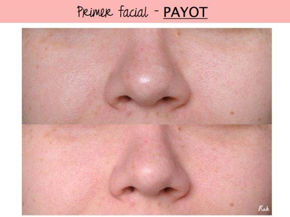 Primer Payot | NND