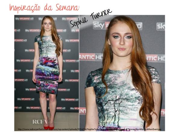 Sansa.186
