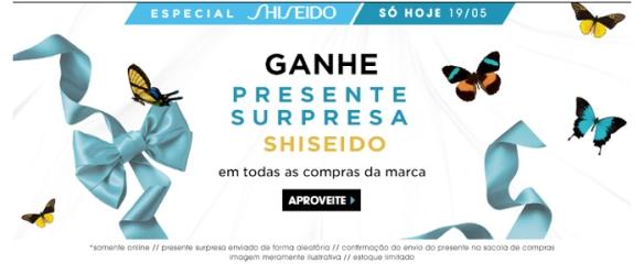 shiseido.001