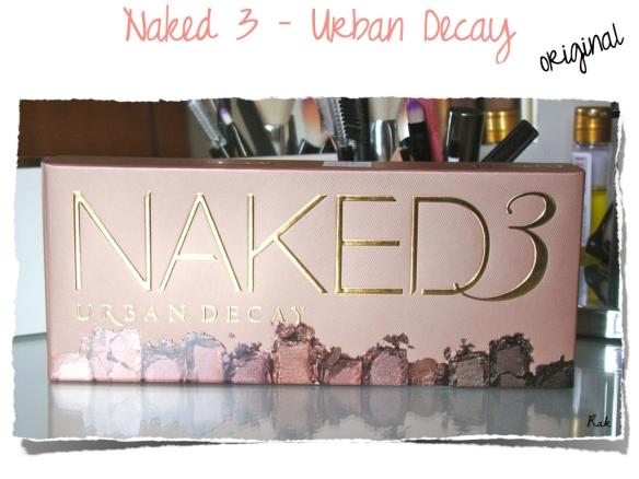 Naked3.233