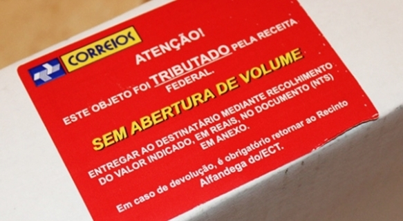 pacote_taxado