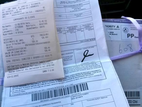 taxas.232