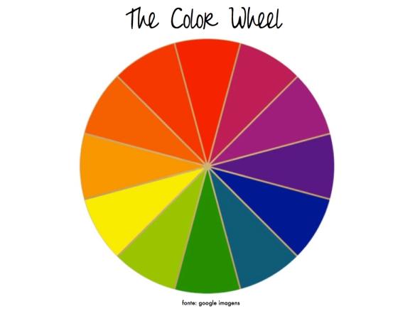 wheel.220