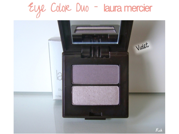 laura mercier.307