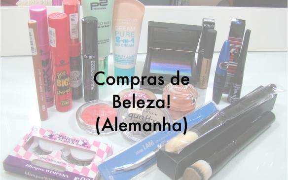 ComprasBeleza.004
