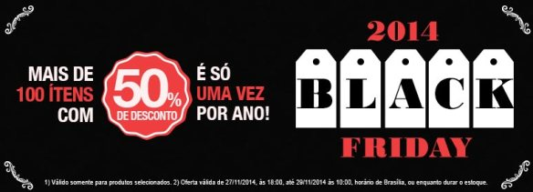 Black_Friday_Categoria