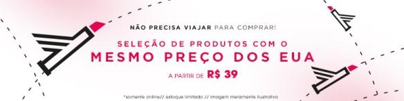 precoseua20141113