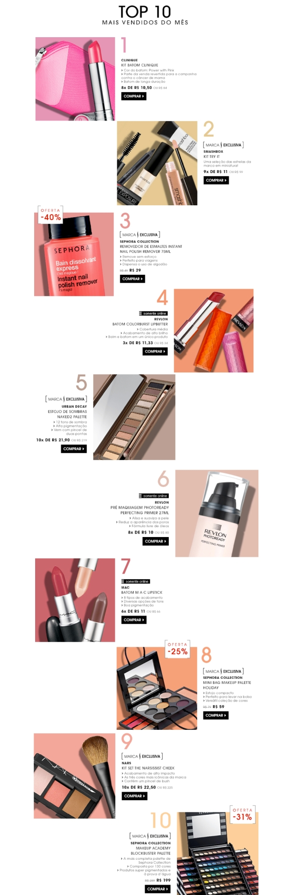 TOP 10 Sephora.001.001
