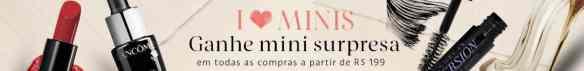 20170529_mini