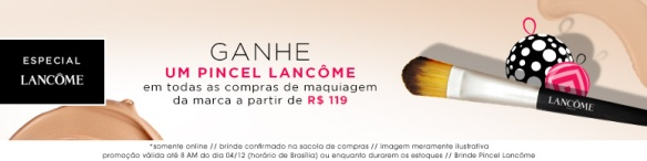 lancome20141203