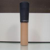Corretivo Mineralize Concealer, MAC