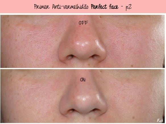 Primer p2 | NND