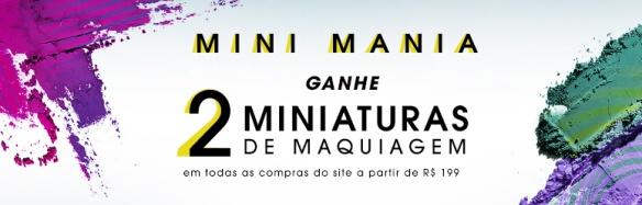 2minismake20150130