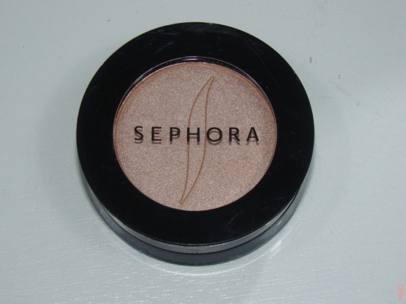 Colorful Mono Eyeshadow Sephora | NND.157