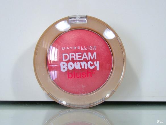 Dream Bouncy Blush | NND
