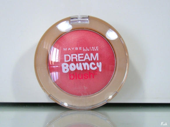 Dream Bouncy Blush | NND