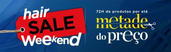 2442015114142_imgbanner-hair-sale-weekend-landing