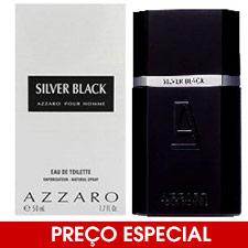 {80D69E6B-5089-46C9-AEED-2214052A458D}_SILVER_BLACK-100-ml-Fermeì_225px