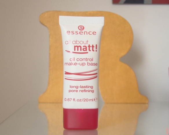 All About Matt, Essence | NND