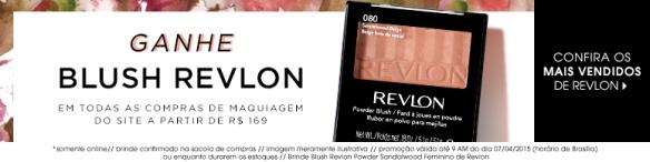 revlon201505061