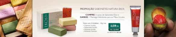 sabonete_ekos_ucuuba