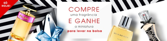 20150703_fragrancias_miniatura
