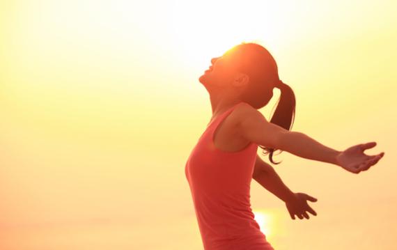 Vitamina D 2 Shutterstock