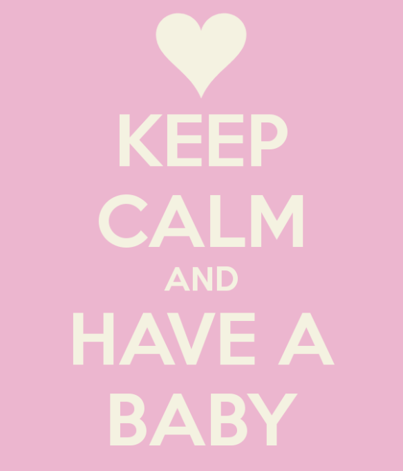 keep-calm-and-have-a-baby-24