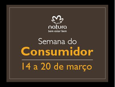 logo_semana_do_consumidor