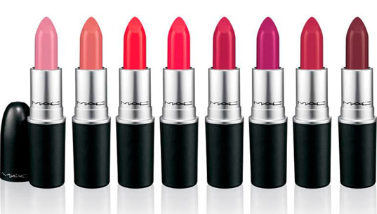 retromatte-mac-lipstick