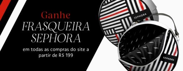 20160829_frasqueira