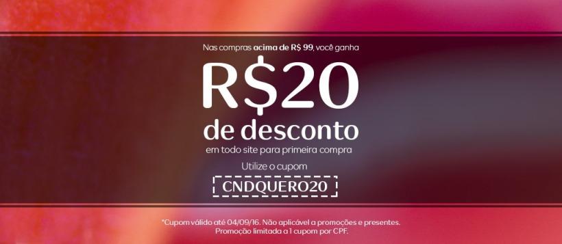 cndquero20_face
